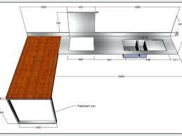 Plan De Travail Cuisine Sur Mesure Granit Quartz The Baltic Post