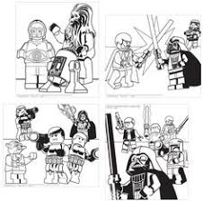 Small Picture Ezra coloring page Just print and have fun star wars