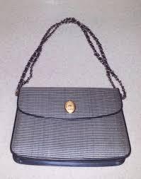 Von Maur Designer Handbags Designer Bags Made In Paris Scale
