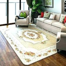 patio rugs clearance outdoor patio rugs clearance new big lots awesome area outstanding rug home depot patio rugs clearance outdoor