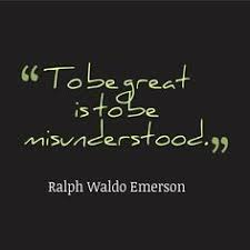 ralph waldo emerson self reliance quotes where there is no emerson quotes self reliance google search