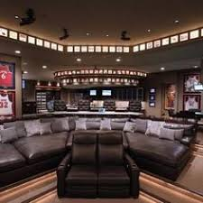 ultimate man cave bar.  Ultimate The Ultimate Man Cave On Ultimate Man Cave Bar D