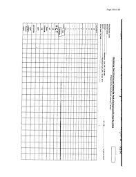 Dengue Fever Algorithm And Charts