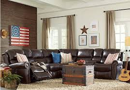 Godby Home Furniture