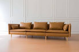 Esszimmer Sofa S5d8 Inspiration Esszimmer With Esszimmer