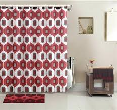 shower curtains with matching towels shower curtain and rugs bathroom sets shower curtains matching towels