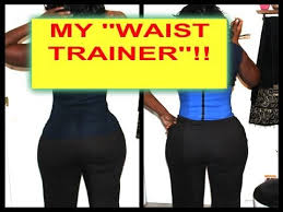 My Waist Trainer Belt Baam Check This Out