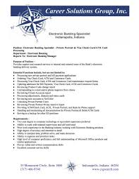 Captivating Technical Support Job Description Resume 45 About Remodel Good  Objective For Resume With Technical Support
