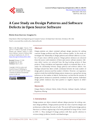 Oo Design Patterns Awesome Inspiration Ideas