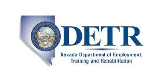 Nevada detr ditching bank of america debit cards for claims, switching to new card claimants with the nevada department of. Nevada Detr Ditching Bank Of America Debit Cards For Claims Switching To New Card Covid 19 Fox5vegas Com