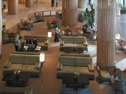 Hotel Eastern Plaza Best Price On Shangri Las Far Eastern Plaza Hotel In Tainan