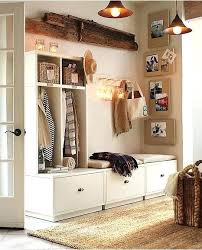 Centralazdining Stunning Entryway Furniture Storage And Entry Unit Bradcarter