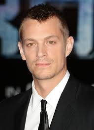Joel Kinnaman. The World Premiere of RoboCop - Arrivals Photo credit: / WENN. To fit your screen, we scale this picture smaller than its actual size. - joel-kinnaman-uk-premiere-robocop-01