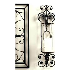 full size of sconces wall sconces decorative accents wall sconces decorative accents embossed metal and