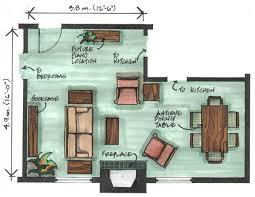 L Plan Lighting Design L Shaped Living Dining Room Is A Challenge L Shaped Living