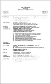 Resume Format In Word 2007 Resume Layout Word Luxury Resume Templates Word 2007 Diacoblog Com
