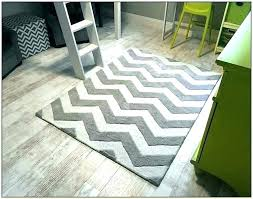 target chevron rug grey chevron area rugs gray and white rug home design ideas target
