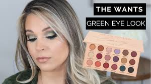 makeup revolution the emily edit the wants tutorial and review brighter darling
