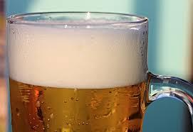 Afbeeldingsresultaat voor bier