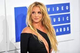 Britney Spears's massive net worth ...