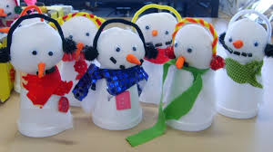 INTRESTING CRAFT IDEAS FOR UR LITTLE KIDS  Google Images Craft Christmas Craft Ideas For 5th Graders