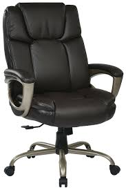 bedroomattractive big tall office chairs furniture. Big Man Office Chair Heavy Duty Chairs For The And Tall - Free Shipping Bedroomattractive Furniture M
