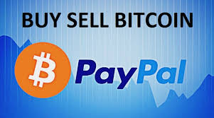 Based in the usa, coinbase is available in over 30 countries worldwide. Buying And Selling Cryptocurrency By Using Paypal Grayaction