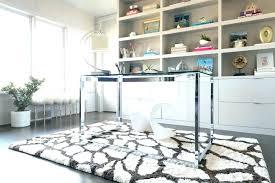 custom size rugs custom size rug continue reading custom size rugs custom size area rugs canada