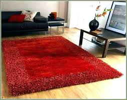 orange gray rug burnt orange and grey area rugs bedroom rug gray 5 brown are orange gray rug