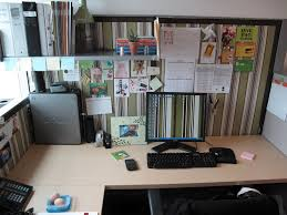 Decorate Office Desk Cubicle Decoration Themes In Office Perfect Decorating Cubicle