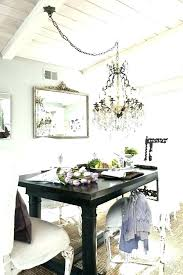 dining room chandelier height incredible chandelier height above dining table of over for new home within dining table chandelier height average height of