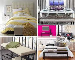 Furniture Design Gallery Perfect Furniture Design Photo Gallery The Professional Services