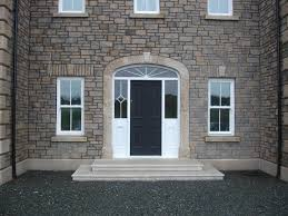 front door stepsBest Front Door Surrounds  Ideas for Build Front Door Surrounds