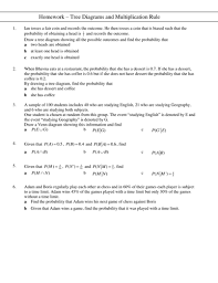 creative copy writing discovery ideas hsc