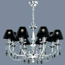 tiny lamp shades tiny lamp shades small black lamp shades for chandeliers small shades for chandelier