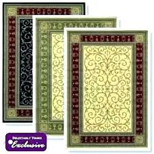 wool rug cleaners area cleaning cleaner cost dry oriental shampooer drop off bullies rug cleaners