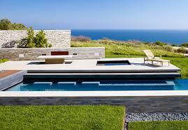 Pool Design Swimming Pool Landscape Swimming Pool Design Ideas Nila Homes
