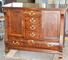 how to clean lacquer furniture. Professional Furniture Care Is Your Best Bet When It Comes To Worn Out Lacquer Furniture. How Clean N
