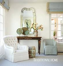 home beautiful decor furniture home beautiful decor mesquite tx