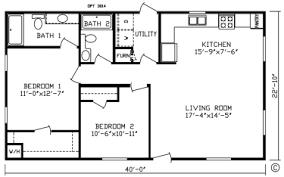 double wide floor plans 2 bedroom. Modren Wide Double Wide Floor Plans With 2 Bedroom M
