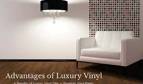 advantages of vinyl 800x470