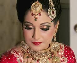 indian bridal makeup photography temple texas indian wedding by humza