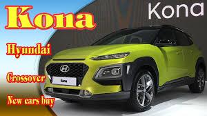 2018 hyundai kona price. exellent price 2018 hyundai kona  review price  suv intended