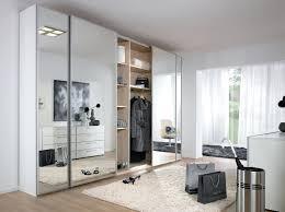 install sliding closet doors in basement over carpet installing for bedrooms