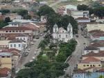 imagem de Andrelândia Minas Gerais n-11