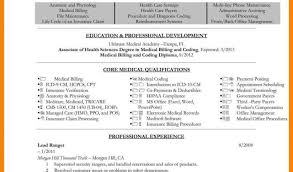 Medical Office Letter Templates Inspirational Billing Templates Free