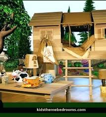 treehouse furniture ideas. Treehouse Furniture Ideas Decorating Theme Bedrooms Manor Outlet . P
