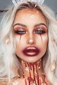 mind ing makeup ideas