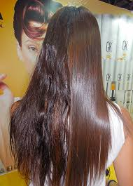 best keratin hair treatment in dubai