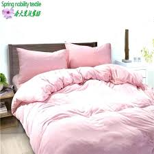 solid color twin comforter light pink twin comforter solid pink comforter hot pink bedding sets queen cotton solid color knitted light pink twin comforter